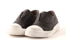 Lofina sneakers - sort - NEROGA